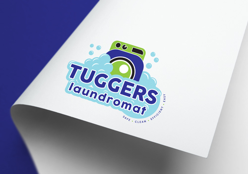 Tuggers-mock.jpg