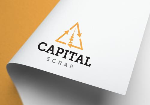 Cap-Scrap.jpg