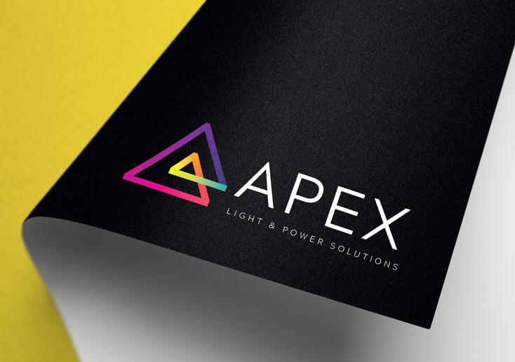 APEX-Logo-MockUp 2.jpg