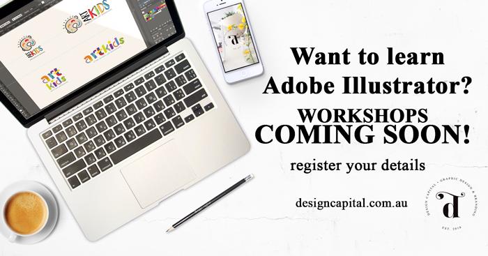 Design-Capital-illustrator-workshops.jpg