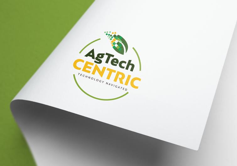 agtech.jpg