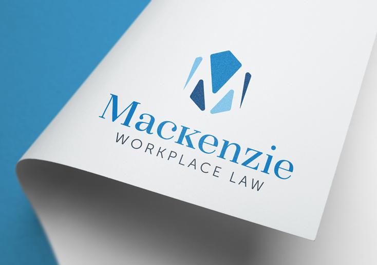 mackenzie-Logo-MockUp.jpg