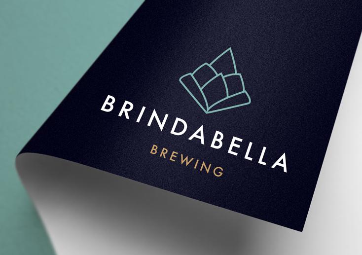 Brindabella-mockup.jpg