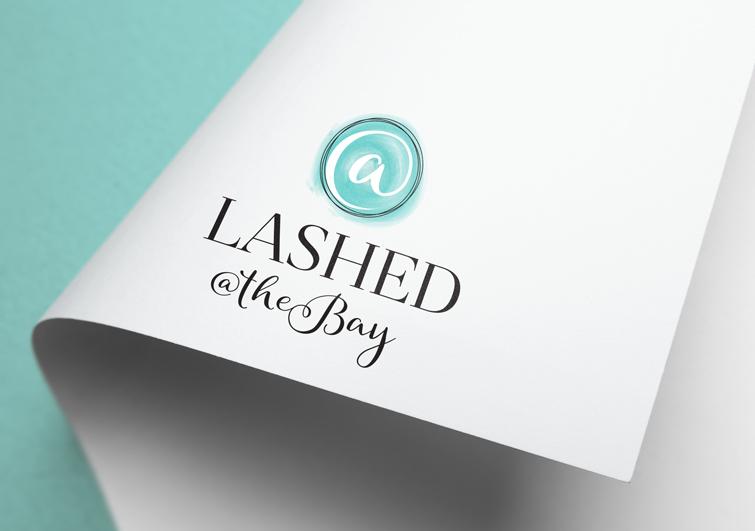 Lashed-Mock2.jpg
