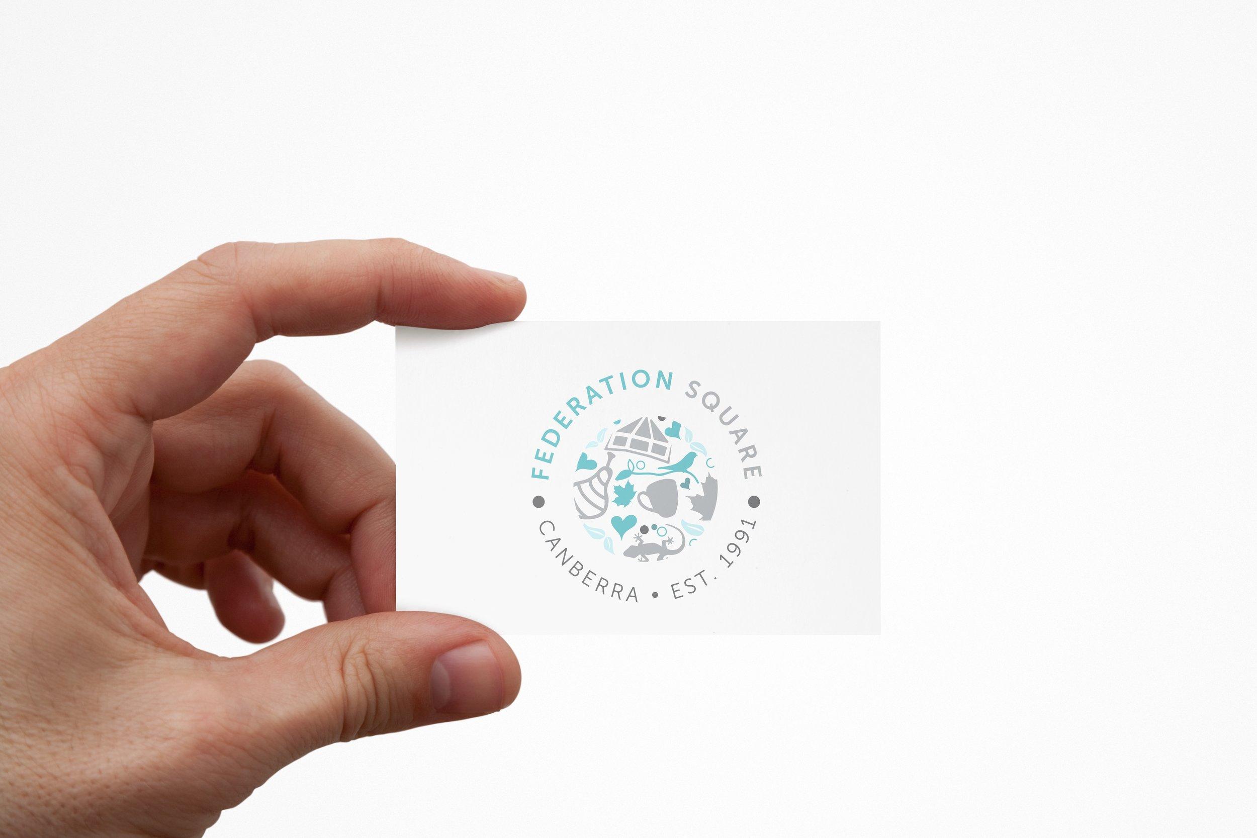 Business card 0493 2018-12-07.jpeg