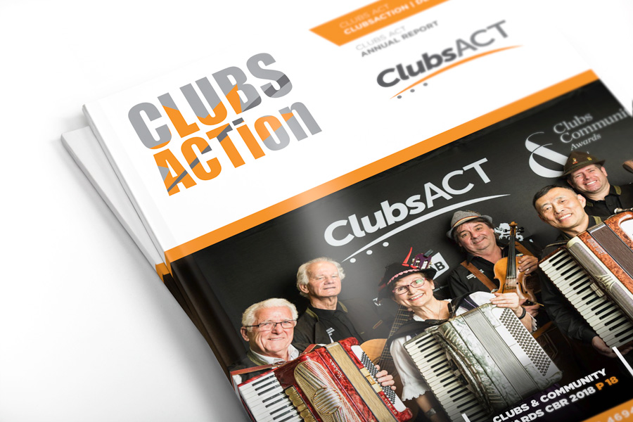Clubs-Action-Annual-report.jpg