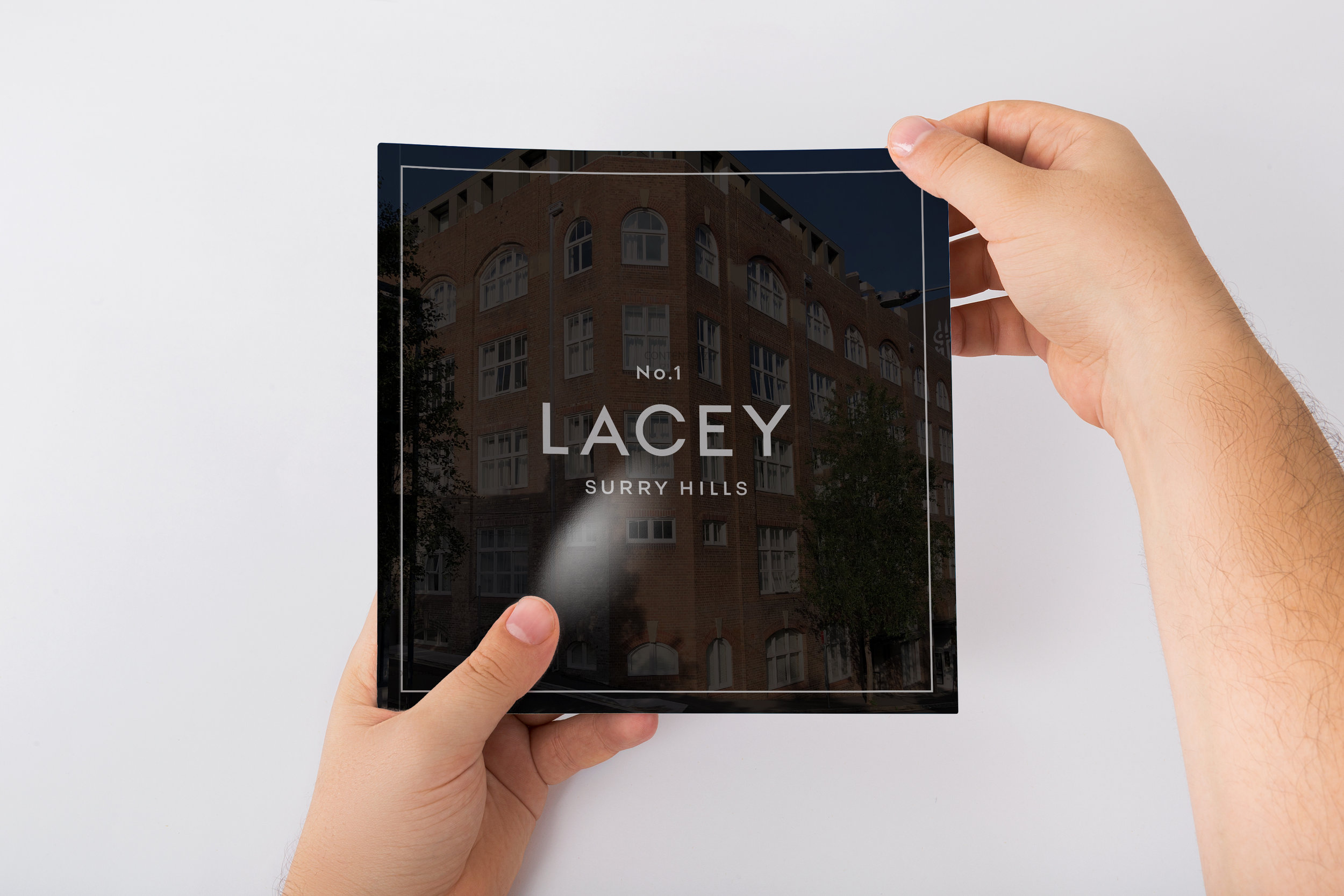 lacey booklet.jpg
