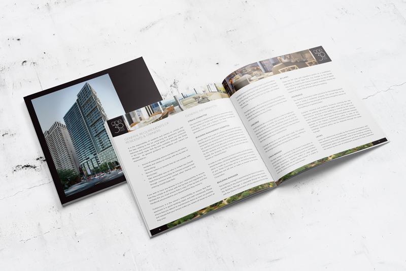 One30-book.jpg