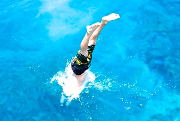 Dive into BETTER HEALTH NOW