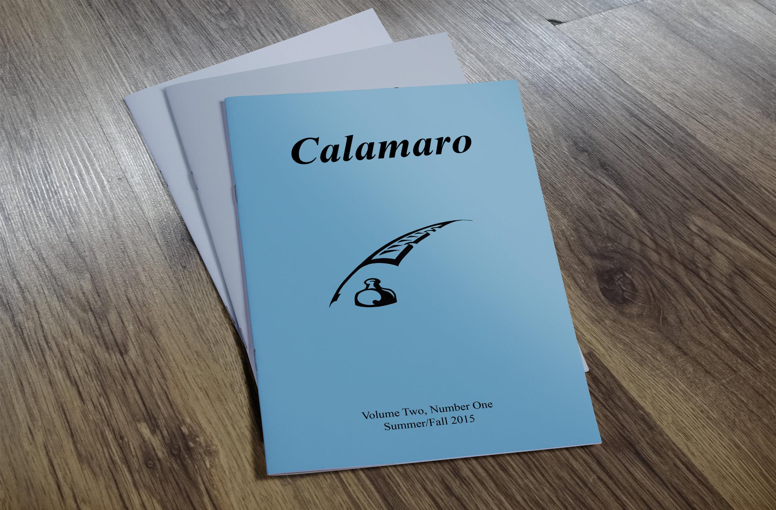 Calamaro_Book_Mockup.jpg