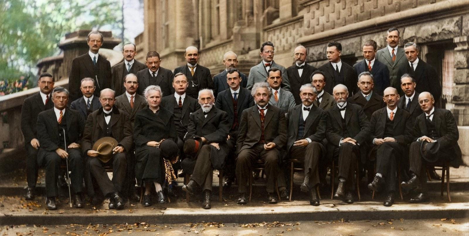 SolveyConfererence1926.jpg