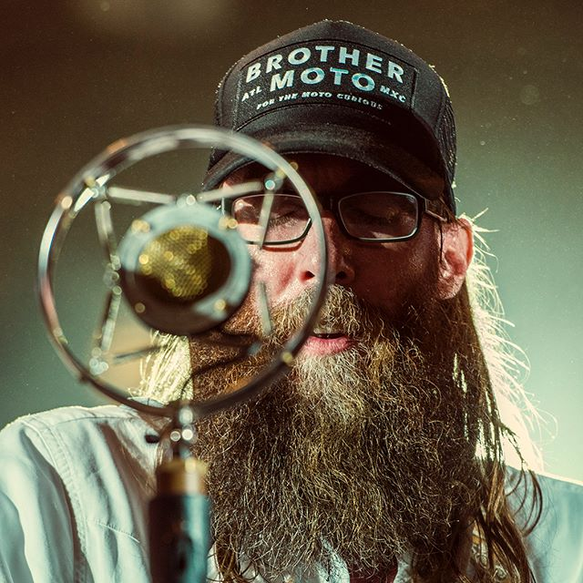 Crowder - Celebrate Freedom Atlanta 2017