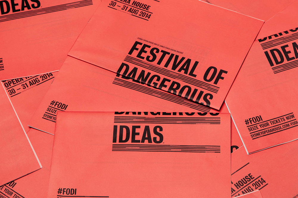 FODI14_Brochure_small_1_1000.jpg