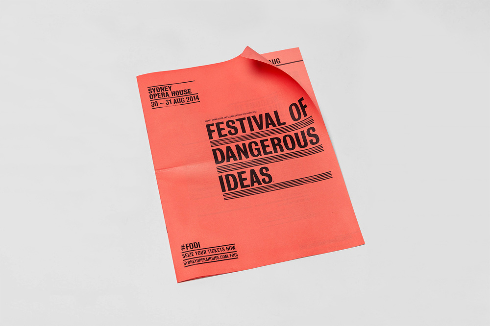 FODI14_Brochure_small_6_1000.jpg