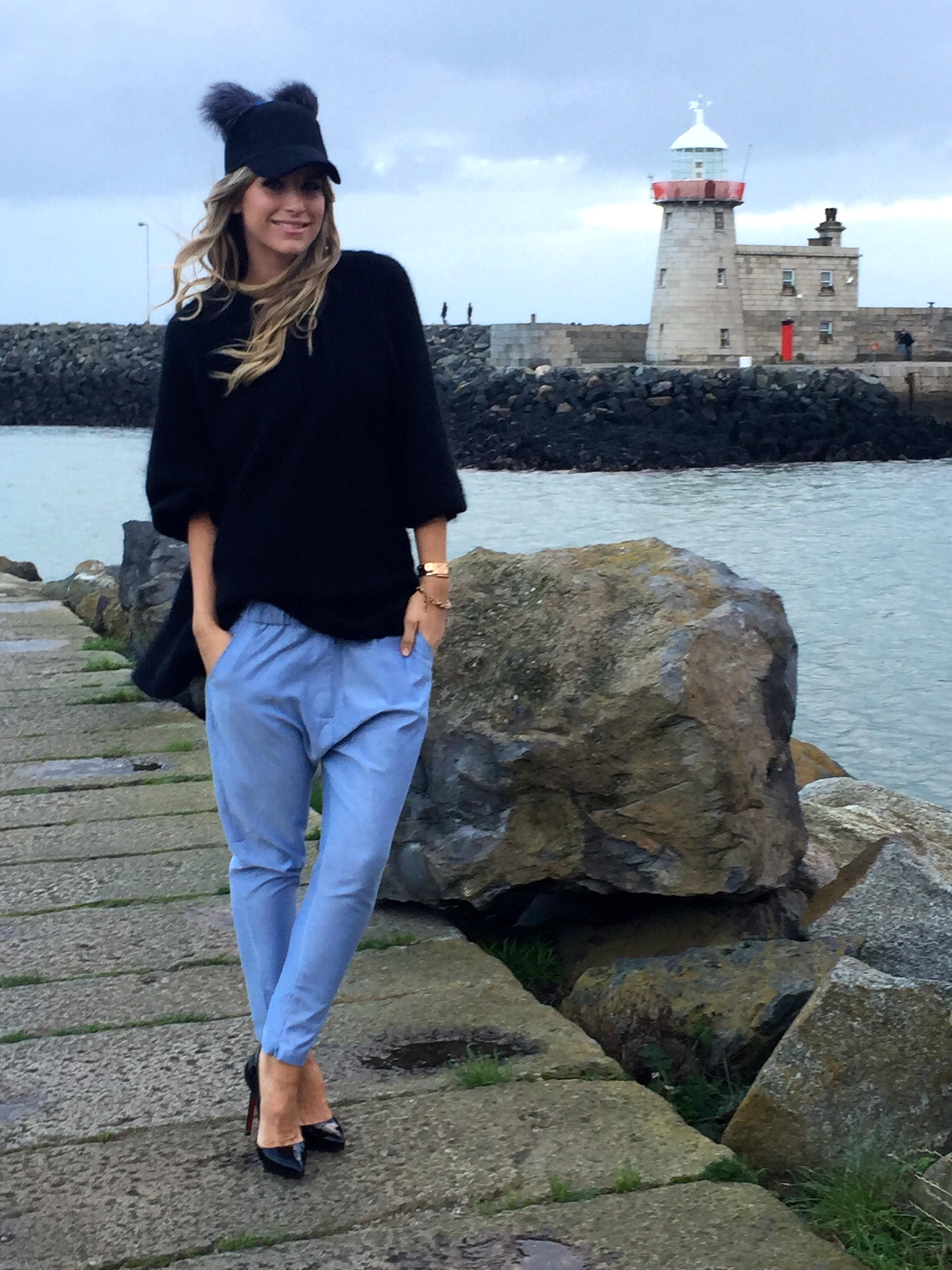 Vogue_Williams.jpg