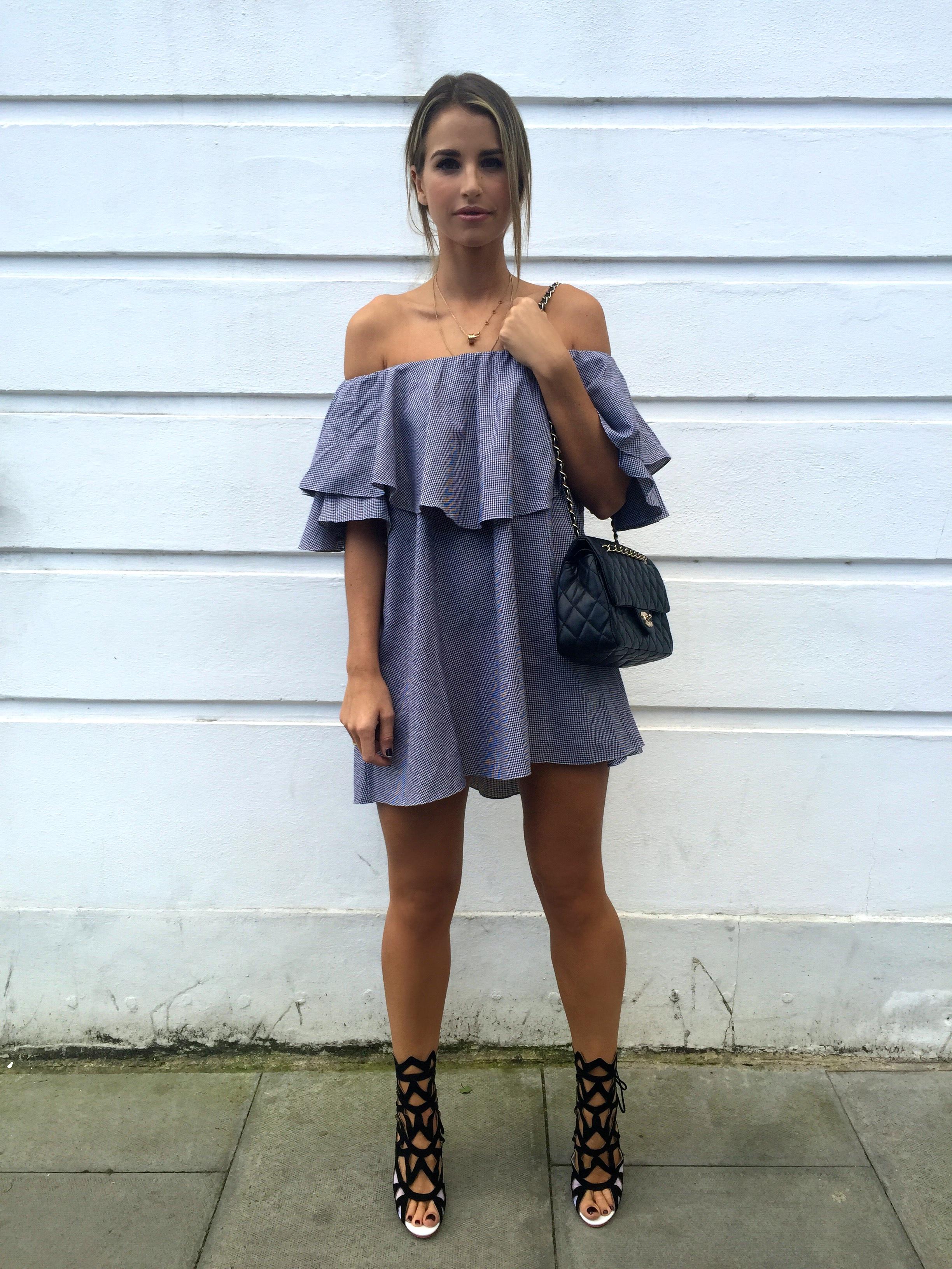 Vogue_Williams_Chanel.jpg