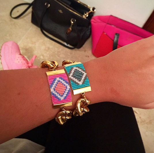 fashion inspo resort wear handmade designer jewellery