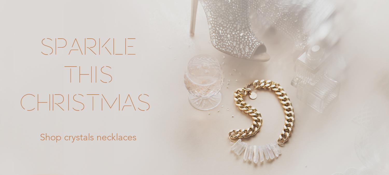 Sparkle This Christmas.jpg