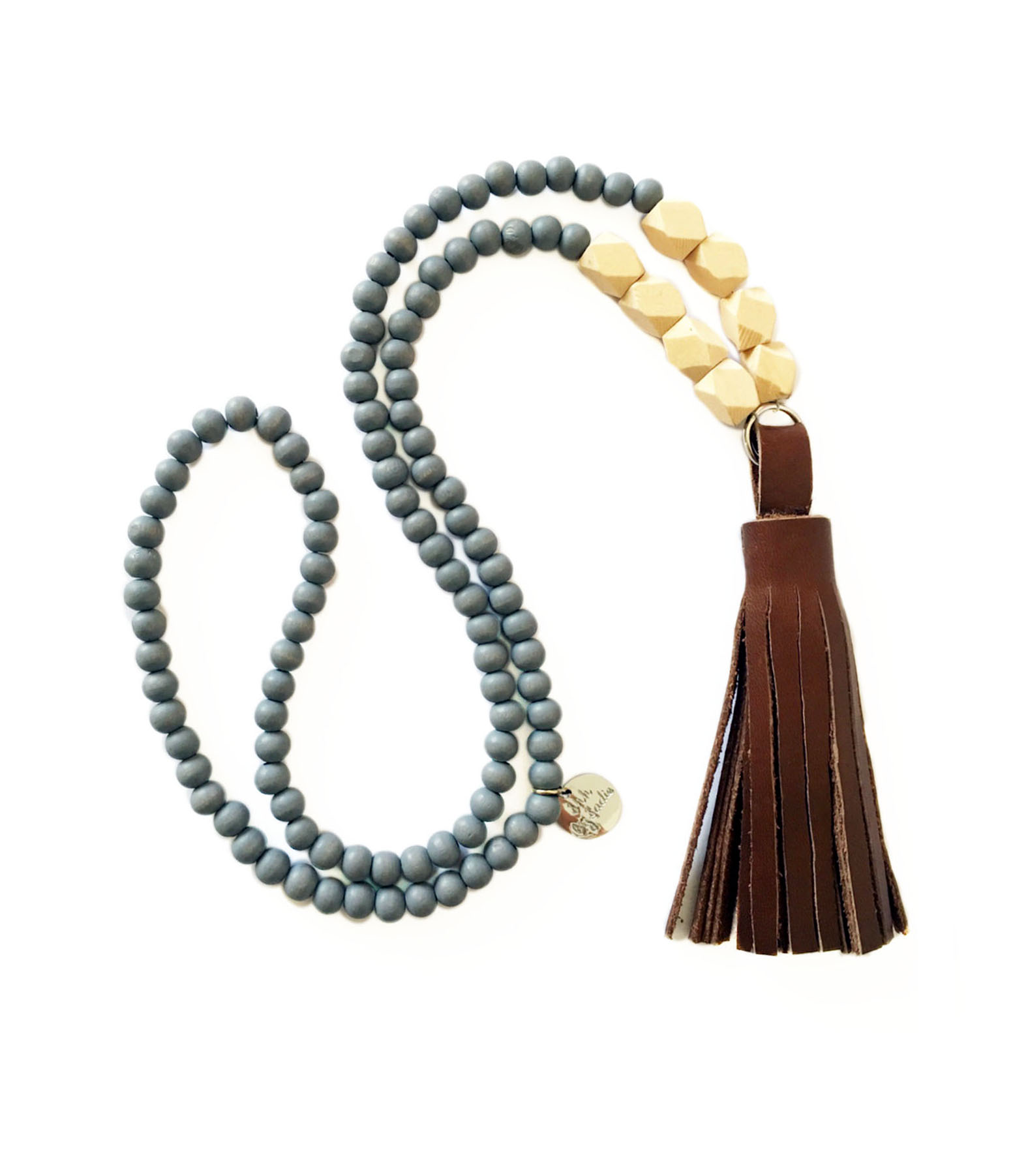 Brown_Tassel_1.jpg