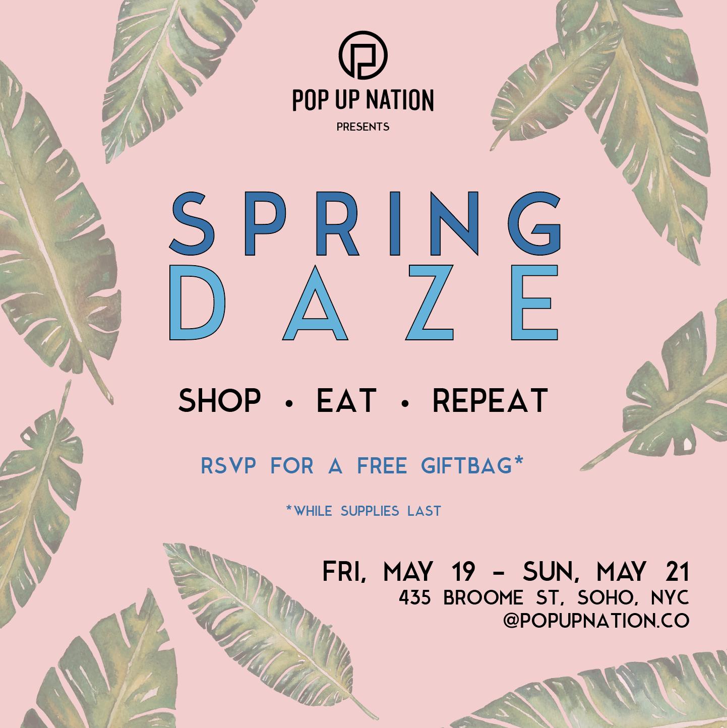 Spring Daze Social Media Square.png