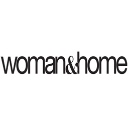 woman and home fashion feature British designer jewellery