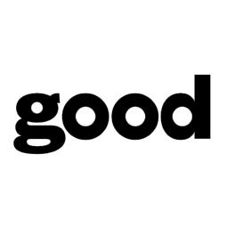 NZ Good magazine