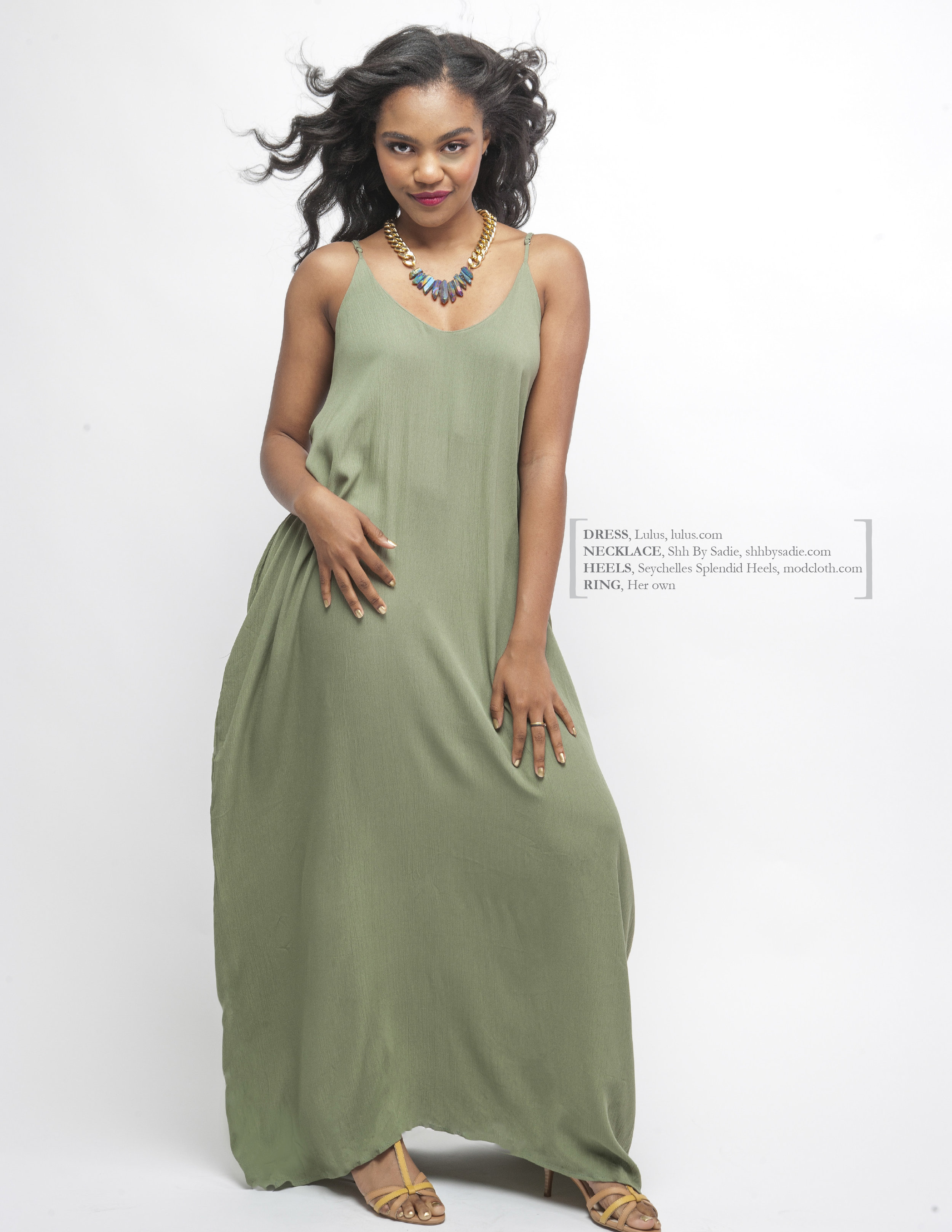 china anne mcclain Cover Story.jpg