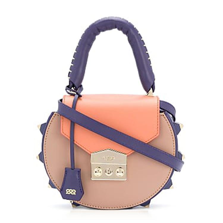 salar milano italian handbags