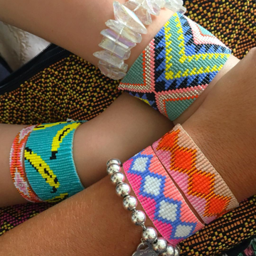 shh by sadie colourful bracelets.png
