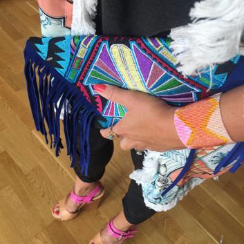 shh by sadie fringe bag colourful fashion.png
