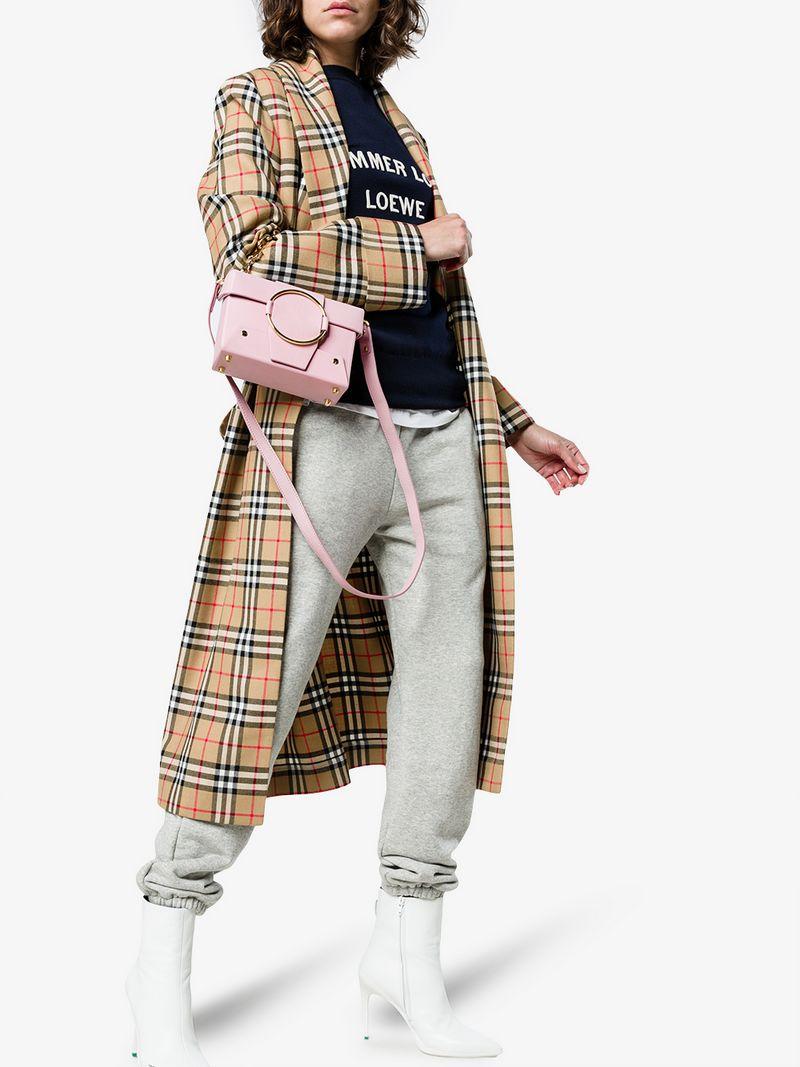 yuzefi-pink-asher-leather-box-bag_12564358_12859577_800.jpg