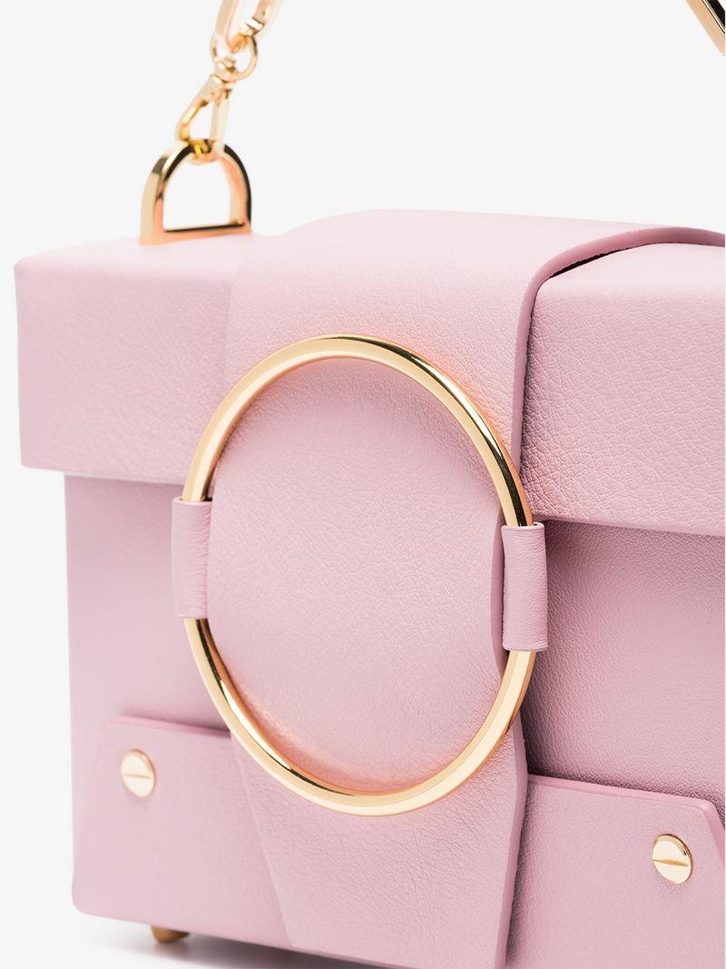 yuzefi-pink-asher-leather-box-bag_12564358_12859604_800.jpg