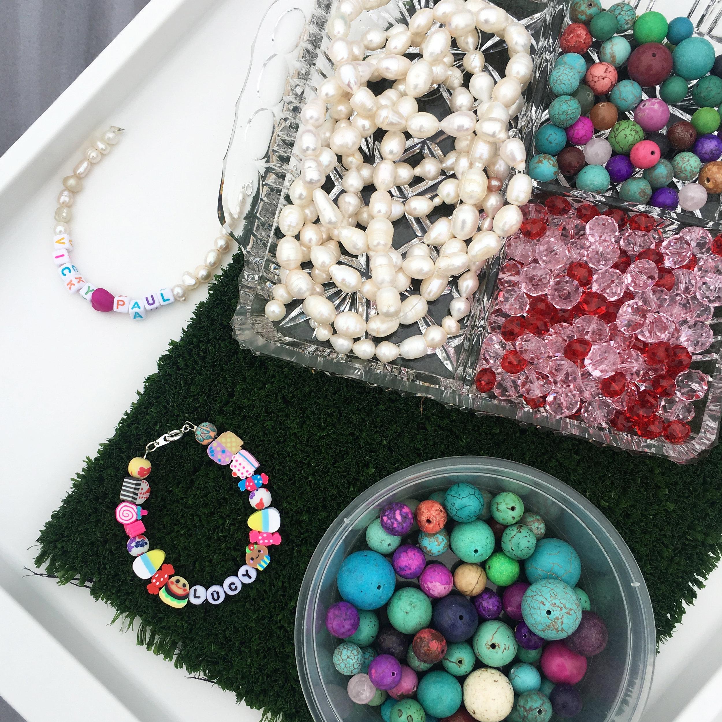 Pearl&Crystals.jpg