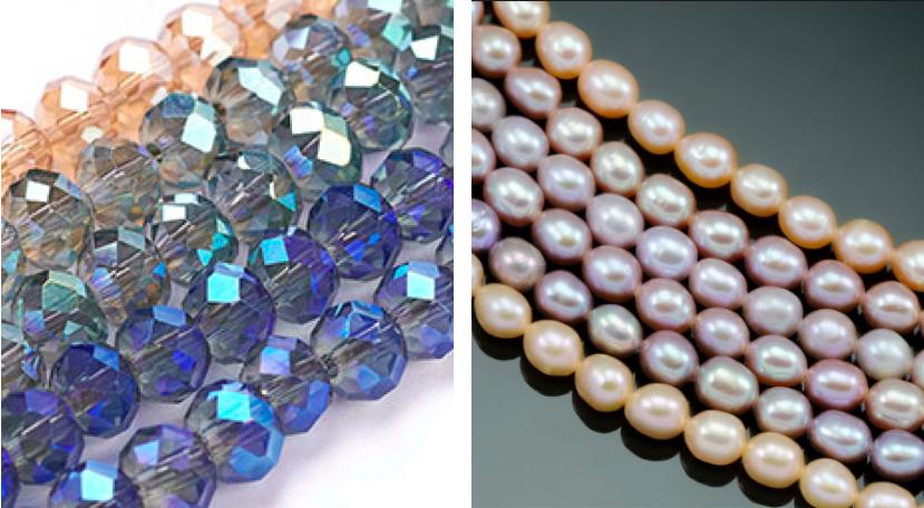 Bridal pearl + crystals.png