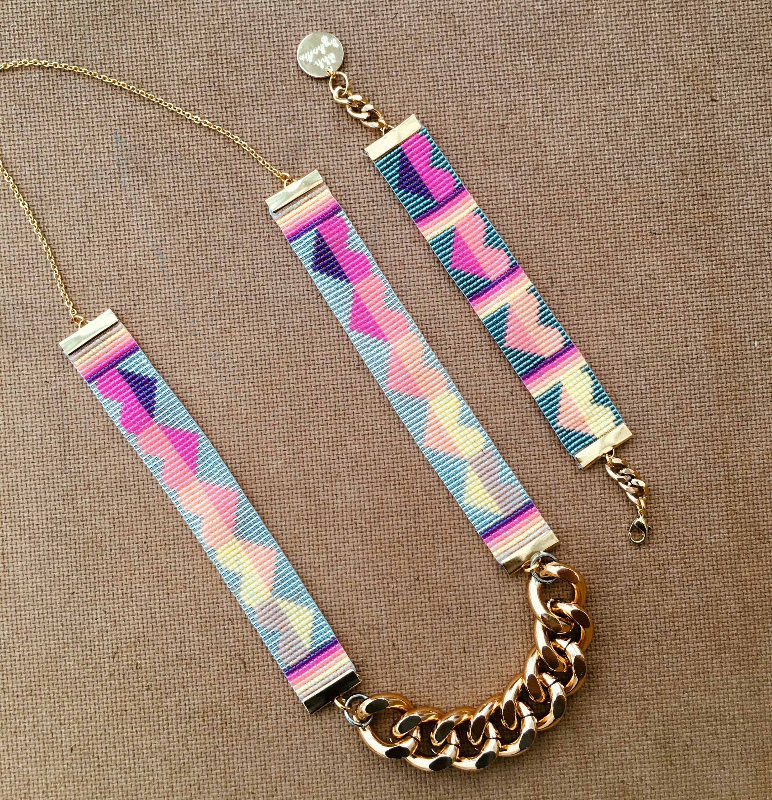Moira necklace + Bracelet.jpg
