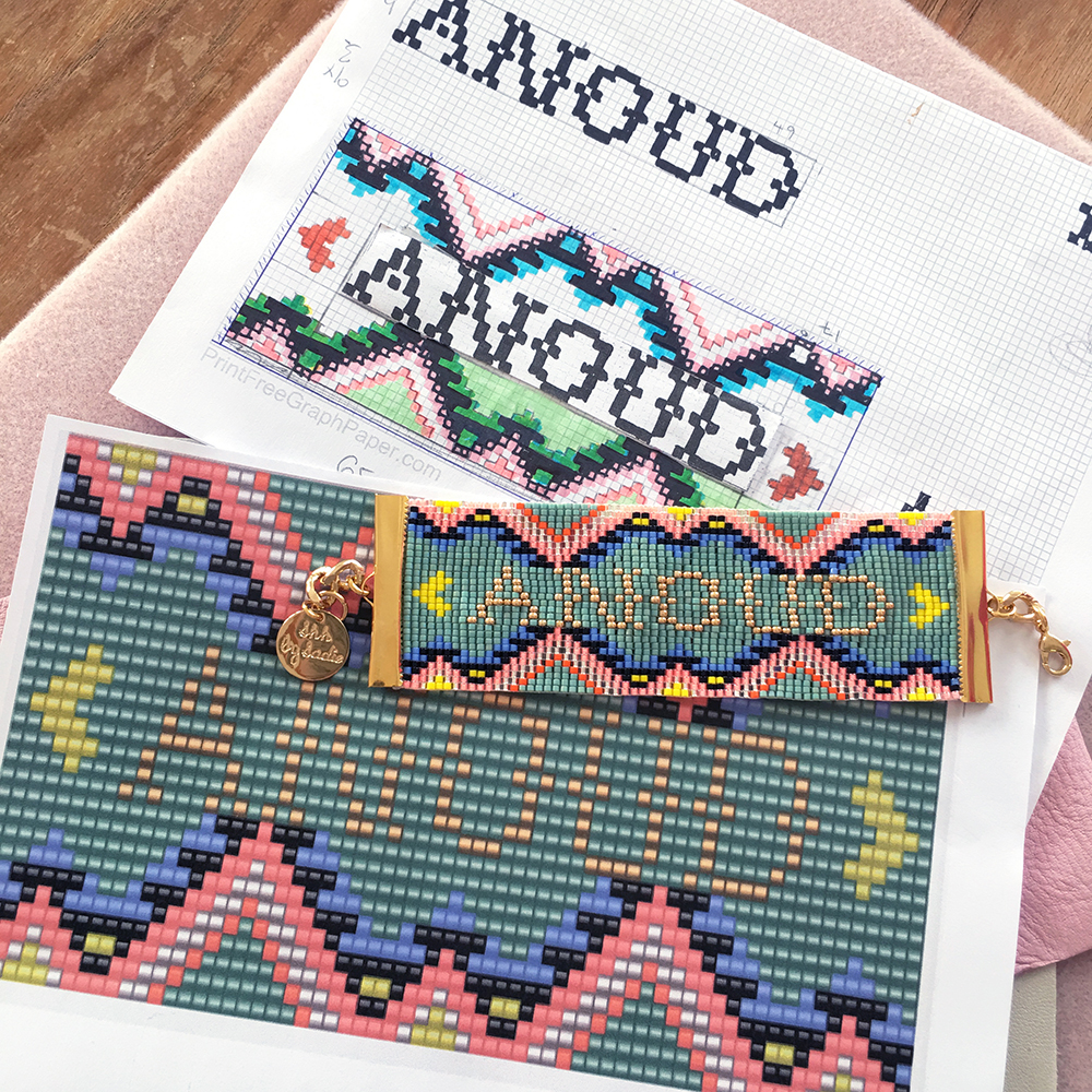 Anoud Pattern_web.jpg