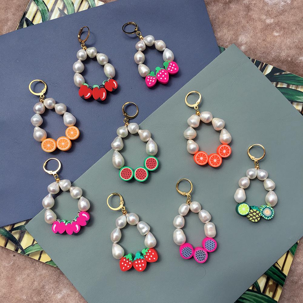 Pearl Fruit Earrings_mixed_web.jpg