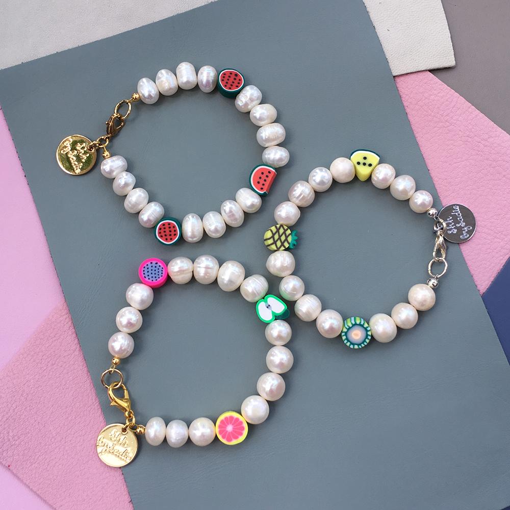 Pearl Fruit Bracelets _3_web.jpg