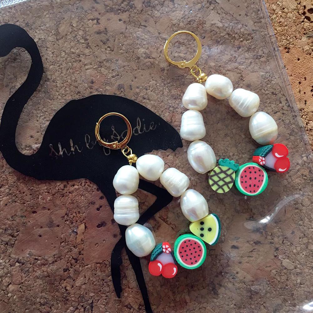 Moira_Fruit Earrings.jpg