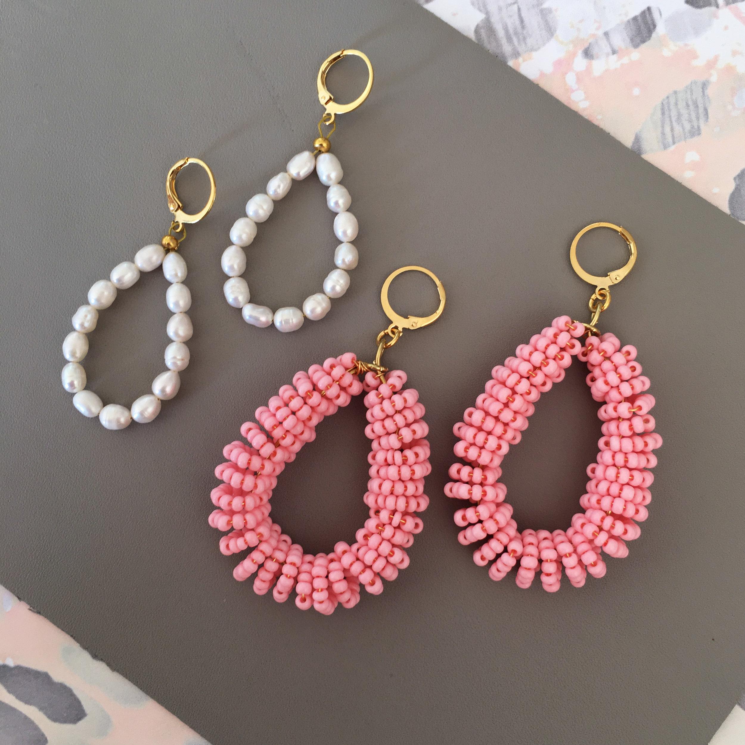 Pink candy earrings.jpg
