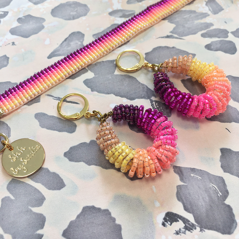 Candy Rainbow earrings_3_web.jpg