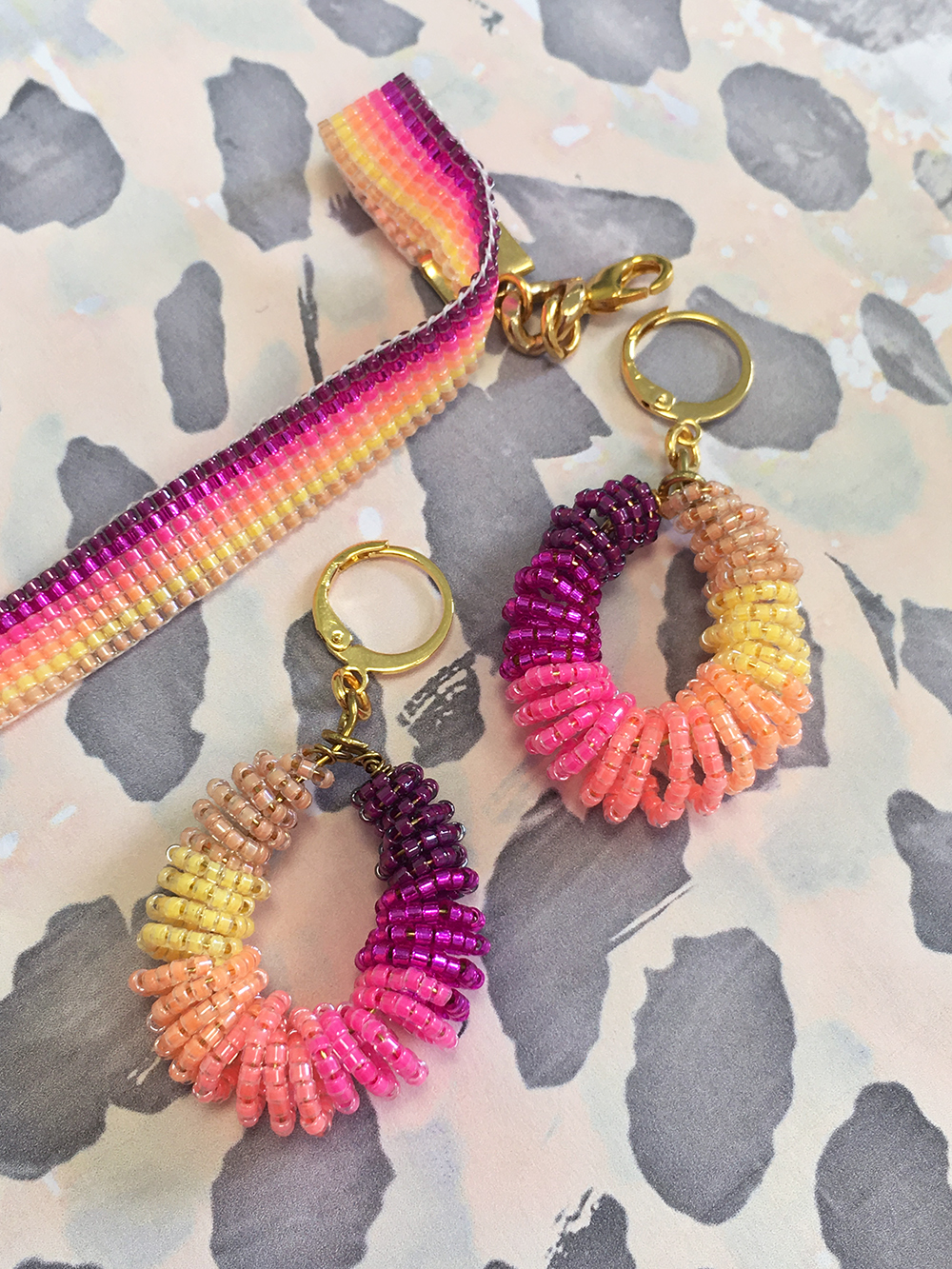 Candy Rainbow Earrings_2_web.jpg