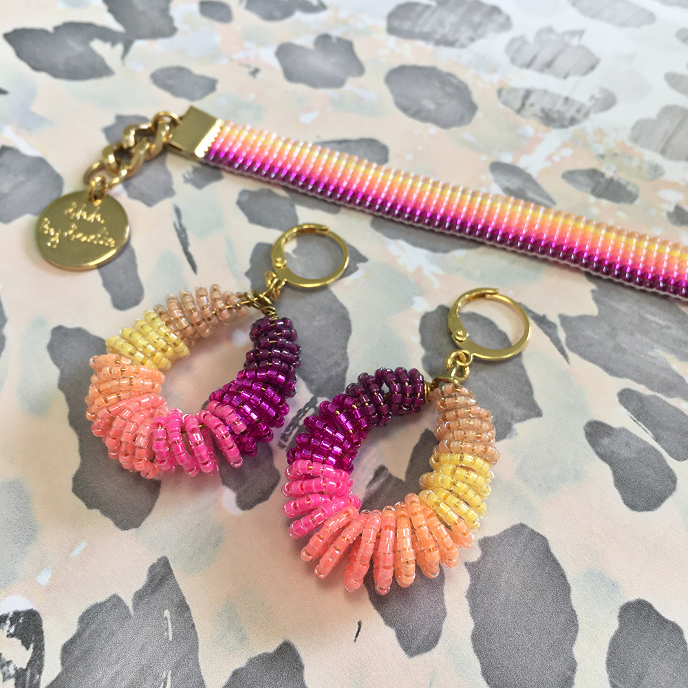 Rainbow Candy Earrings_web.jpg
