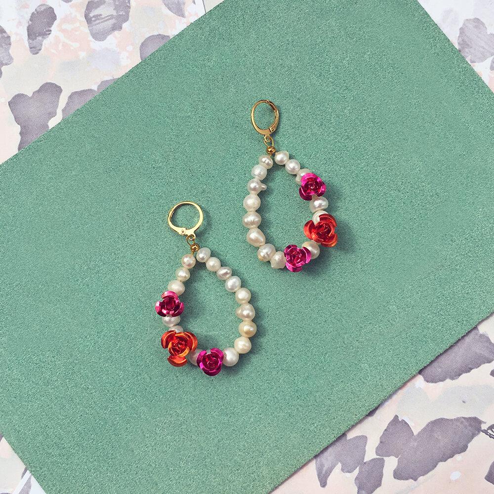 Rose Pearls_web.jpg