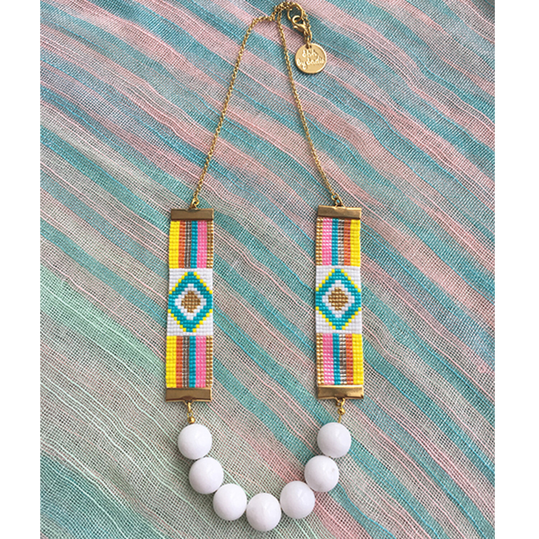Rainbow_necklace_square3.jpg
