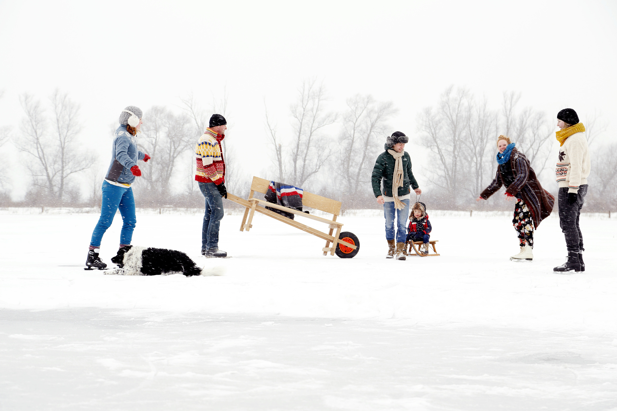 wheelbench-winter-groep-ws.jpg