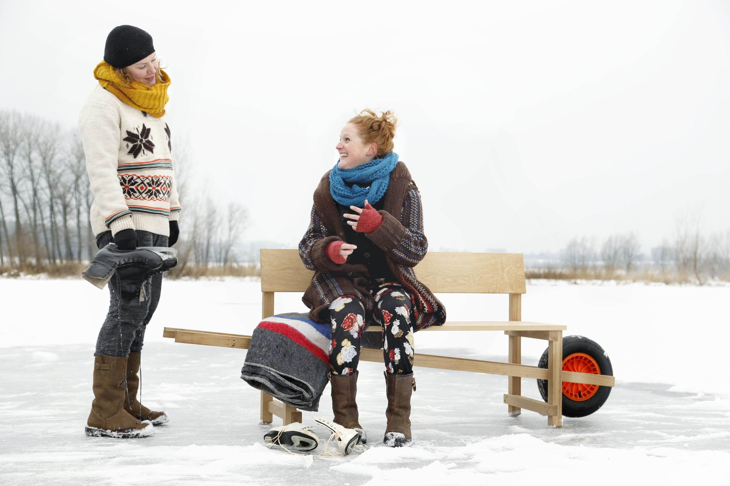 wheelbench-winter-kletsen-ws.jpg