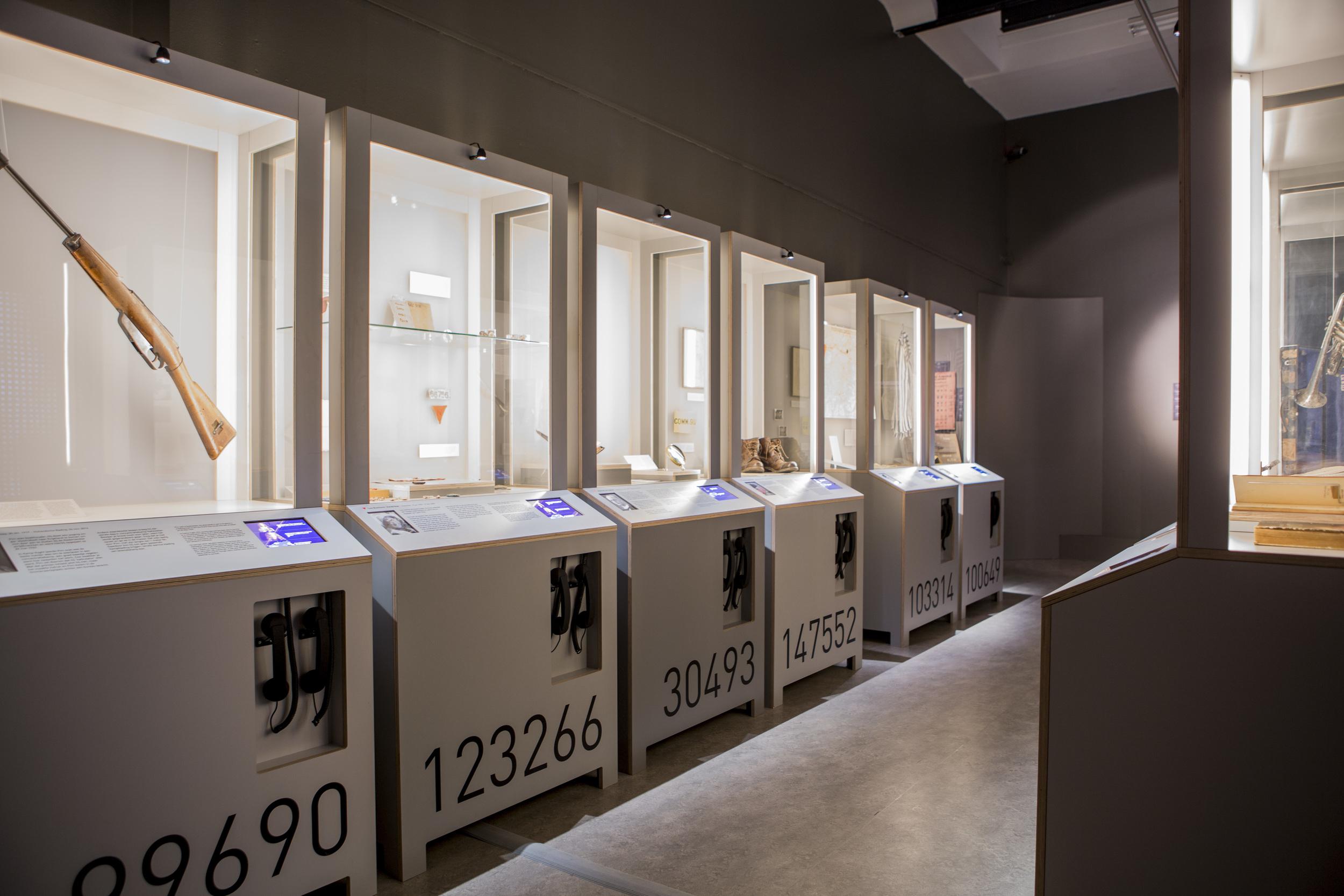 verzetsmuseum007.JPG