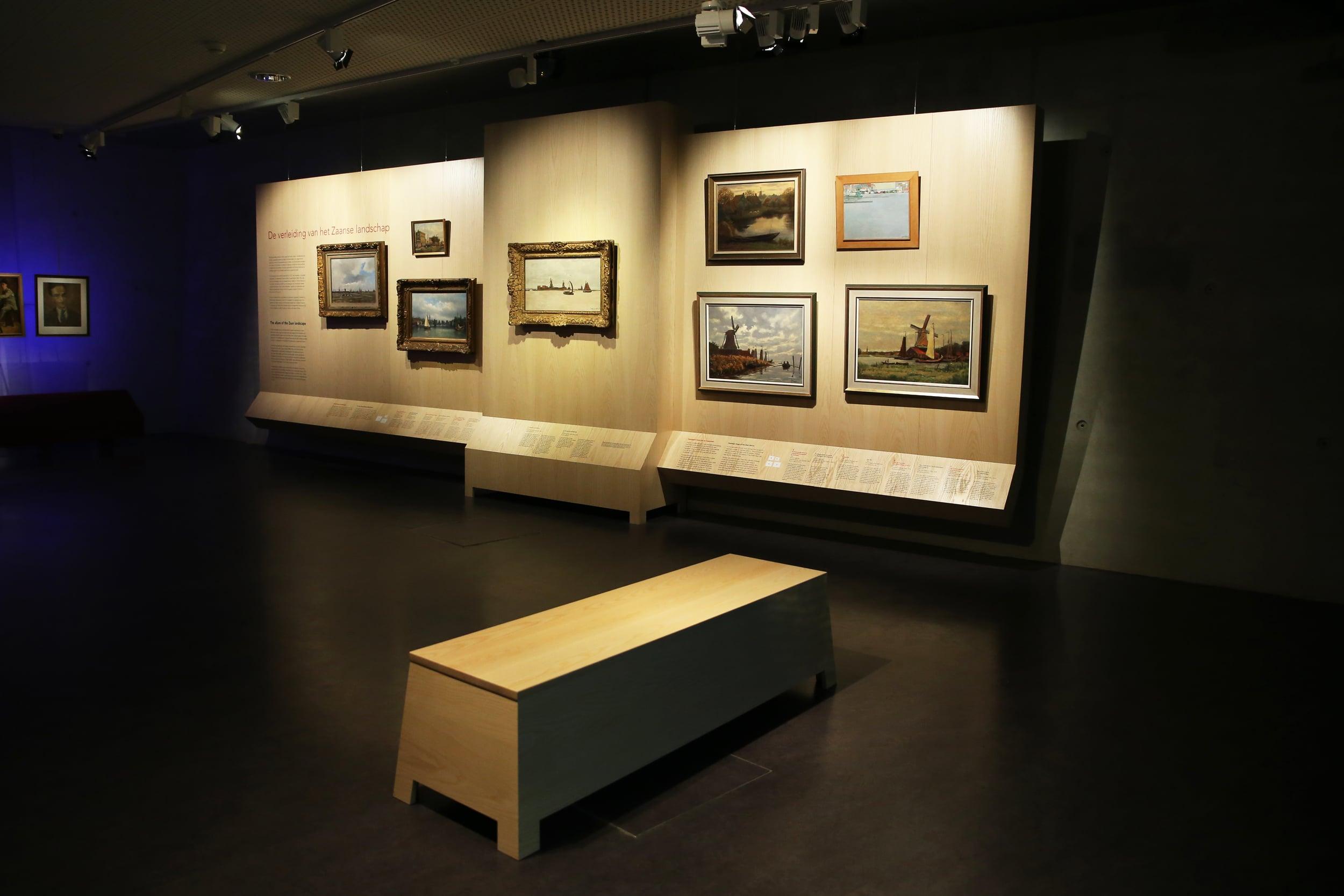 ZAANSMUSEUM Monet2.jpg