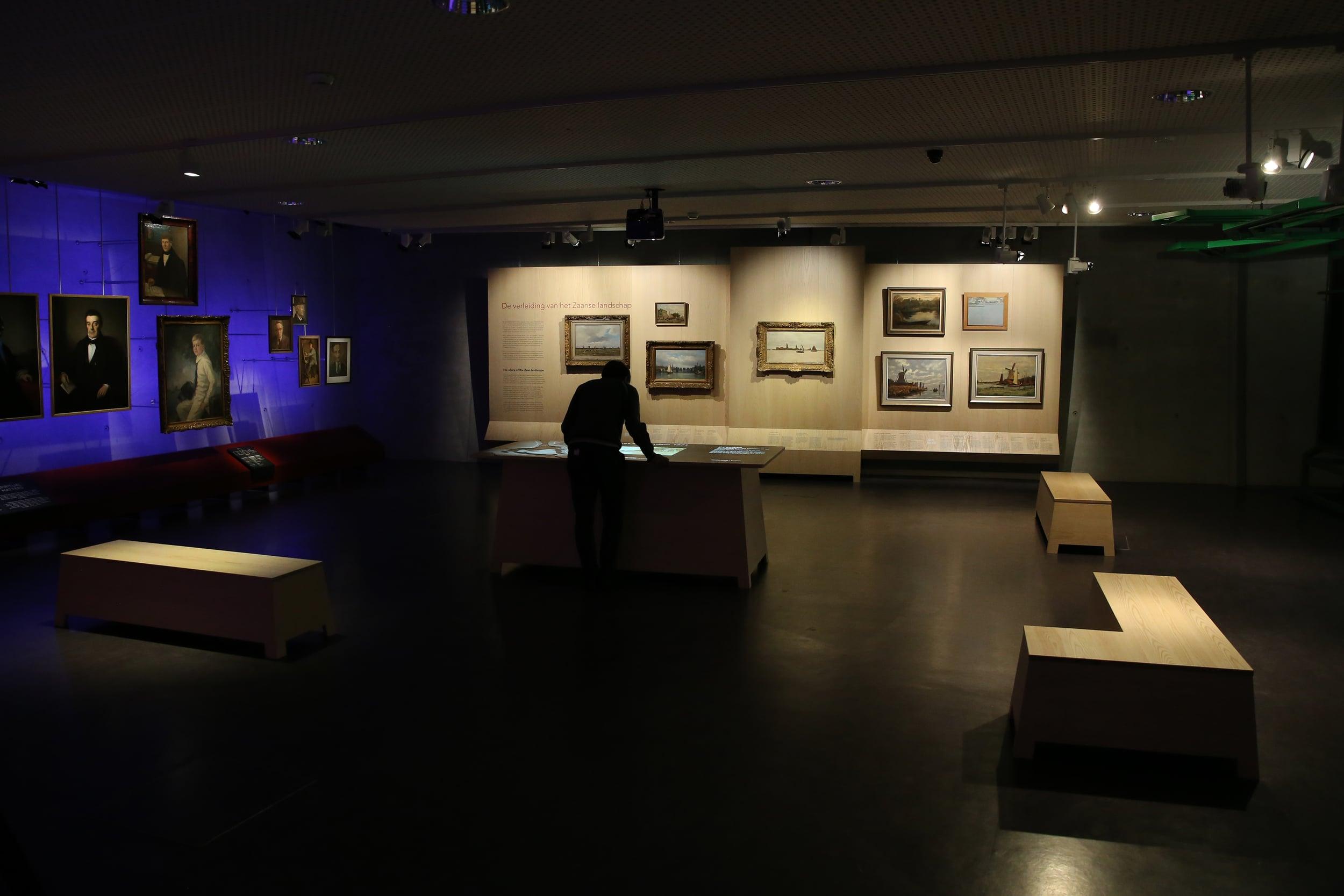ZAANSMUSEUM Monet3.jpg